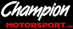 Chamption Motorsport head_logo_over (1)