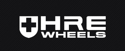 hre-wheels-logo
