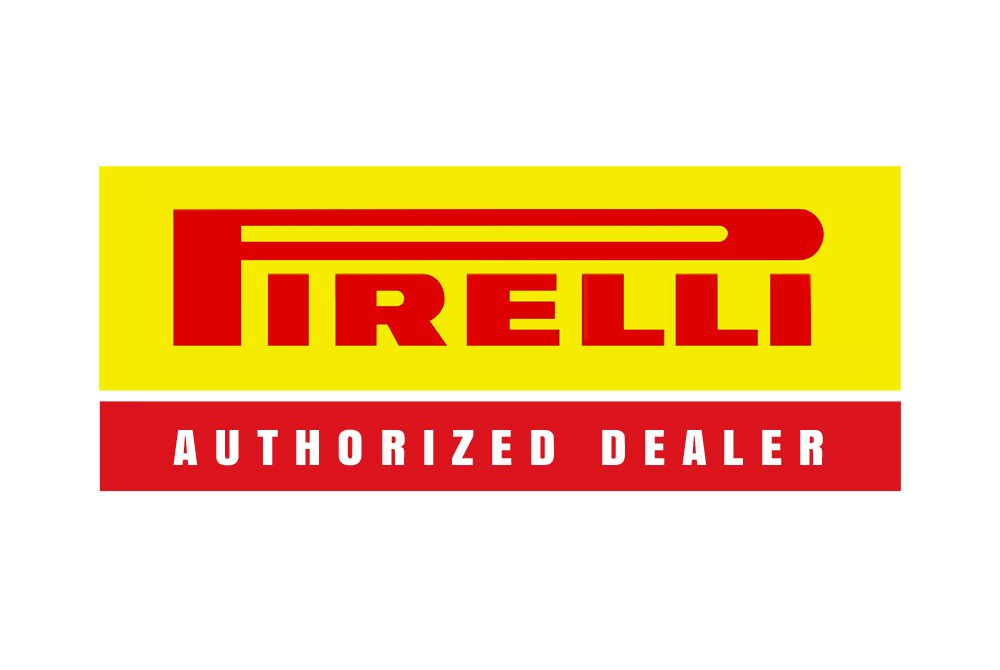 pirelli-authorized-dealer