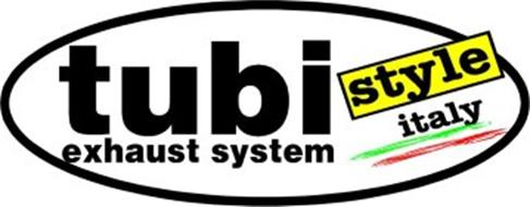 tubi-style-italy-exhaust-system-85154546